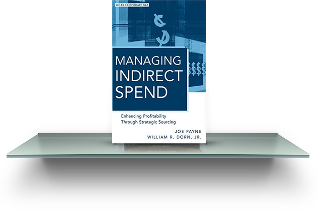 Source One's Cost Reduction Experts created the Strategic Sourcing Handbook