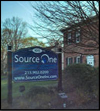 Contact the Sourcing Experts at Source One